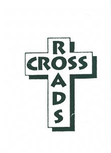 Crossroads Nogales Mission