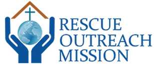 Rescue Outreach Mission of Central Florida