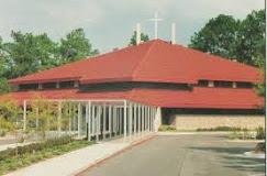 Catholic Charities St. Ann Catholic Church